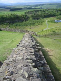 British History, Roman Britain, What the Romans did for us