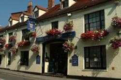 Bacon Arms, Newbury, Berkshire