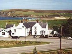 Melvich Hotel, Thurso, Highlands
