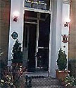 Kingsway Guest House, Edinburgh, Edinburgh and the Lothians