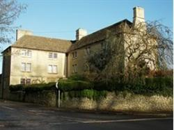 Manor Farm Bed & Breakfast, Chippenham, Wiltshire