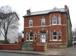 Birkdale Guesthouse, Southport, Merseyside