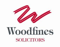 Woodfines Solicitors, Cambridge, Cambridgeshire