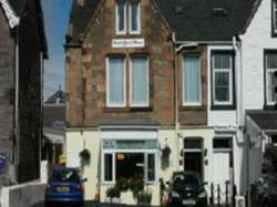 Heidl Guest House, Perth, Perthshire