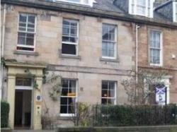 Braveheart Guesthouse, Edinburgh, Edinburgh and the Lothians