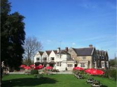 The Beckford Inn