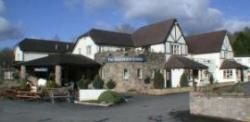 Dartmoor Lodge, Ashburton, Devon
