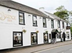 Bridge Inn, Tillicoultry, Stirlingshire