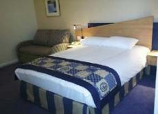 Express By Holiday Inn Oxford Kassam Stadium