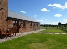 Ginney Holiday Cottages