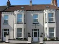 Armada Guesthouse, Redcar, Cleveland and Teesside