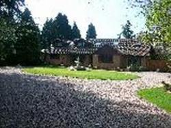 Barncroft Luxury Guest House, Hampton In Arden, Warwickshire