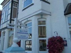 Coast B&B, Bexhill-on-Sea, Sussex