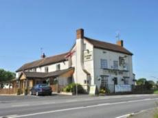 Flyford Arms