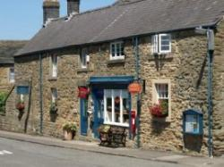 Holly Cottage B&B, Bakewell, Derbyshire