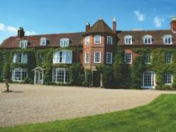 Park Hall Country House, Kidderminster, Worcestershire