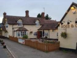 Rose & Crown, Gloucester, Gloucestershire
