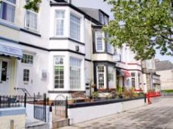 Seabreeze Guesthouse, South Shields, Tyne and Wear