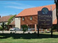 Tantara Country Hotel, Pickering, North Yorkshire