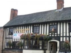 Narborough Arms, Narborough, Leicestershire
