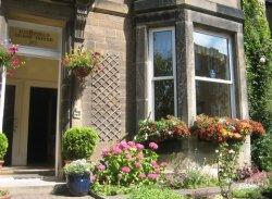 Highfield Guest House, Edinburgh, Edinburgh and the Lothians