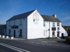 Mary Tavy Inn
