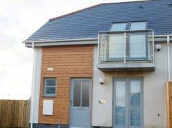 22 Bay Retreat, Padstow, Cornwall