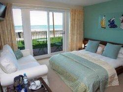 Bayview Bed and Breakfast, Stonehaven, Grampian