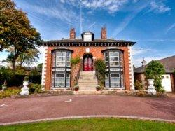 Brooklands Lodge, Sale, Cheshire