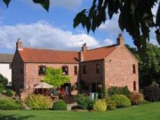 Crosshill House Bed and Breakfast