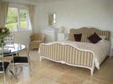 Denham House Bed & Breakfast