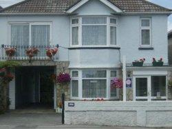 Fleetwater Guest House, Poole, Dorset