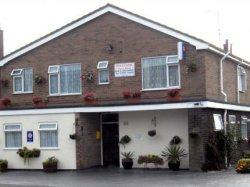 Holcombe Guest House, Brigg, Lincolnshire