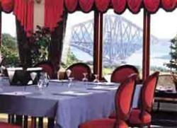 Queensferry Lodge Hotel, Queensferry, Edinburgh and the Lothians