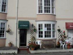 Lyndale Guest House, Weymouth, Dorset