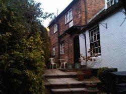 Wharfage Cottage Bed and Breakfast, Telford, Shropshire