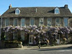 The Plaine Guesthouse, Norton St Philip, Bath