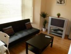 Camden Place Serviced Apartments