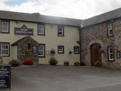 The Herdwick Inn, Penrith, Cumbria