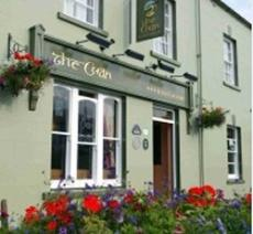 The Cuan Licensed Guest Inn