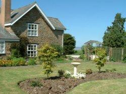 Greenhill Farm Guest House, Holywell, North Wales