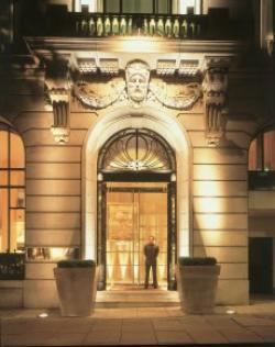 One Aldwych, Covent Garden, London