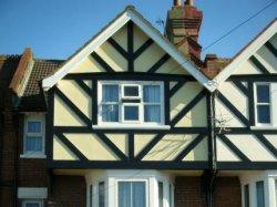 English Rose B&B, Bexhill on Sea, Sussex