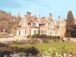 Cotford Hotel, Great Malvern, Worcestershire