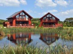 Retallack Resort and Spa, St Columb Major, Cornwall