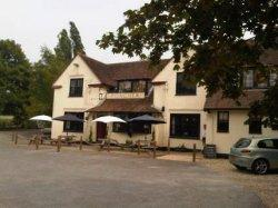 The Poacher Inn, Hook, Hampshire