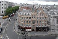 Duchy House, Strand, London