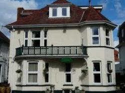 Southern Breeze Lodge, Southbourne, Dorset