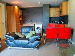 Chapel St Apartment Rentals, Manchester, Greater Manchester