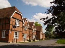 Chilton Apartments, Chilton, Oxfordshire